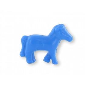 Savons poney 25g - Carton 550