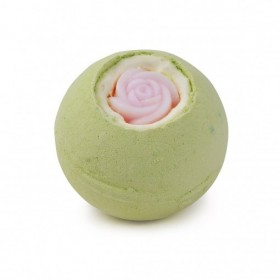 Boule 180g Thé rose - Boîte 11