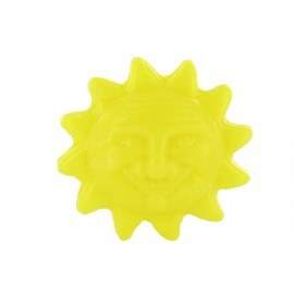 Savons Nature Soleil - Sachet 10