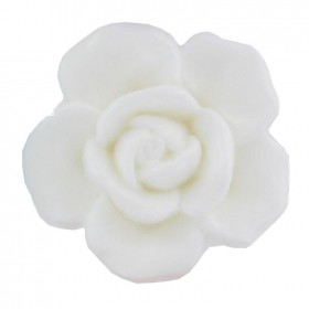 Savon rose blanche - Sac 50