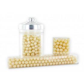 Fragrance de bain mini-bille - Sac 5000