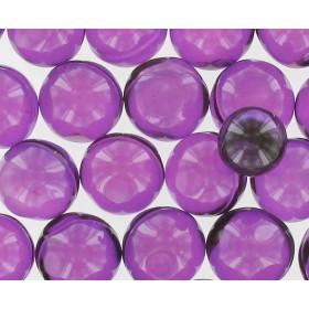 Perles de bain Grand format parfum lavande - Sac 200