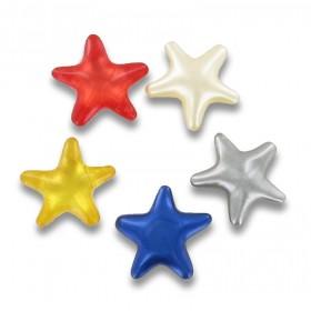Perle de bain étoile parfum mure - Carton 1200