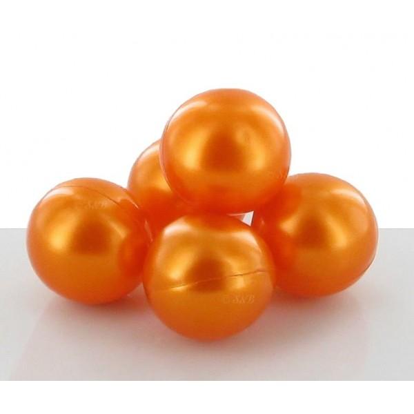 Perle de bain parfum monoï - Sac 200