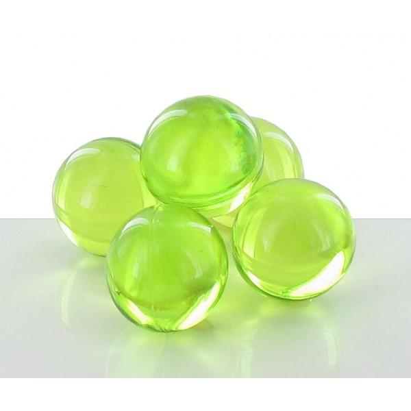 Perle de bain parfum pomme - Sac 200