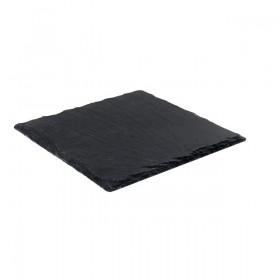 Ardoise carrées 20x20 - Lot 2