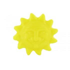 Savons Nature Soleil - Carton 500