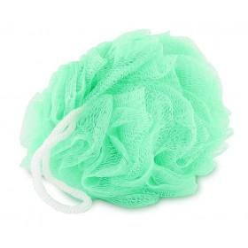 Fleur de douche vert anis - Lot de 18