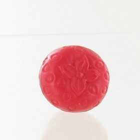 Savon fraise - Sac 50
