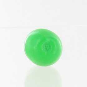 Savon pomme - Sachet 10