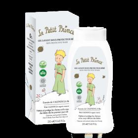Gel lavant doux protecteur 250 ml
