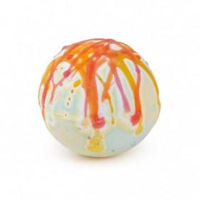 Boule effervescente 180g Rêverie - Boîte 11