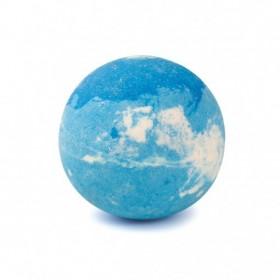 Boule effervescente 180g Ozone - Boîte 11