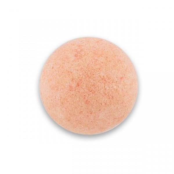 Boule 40g orange/Pomélo - Boîte 24