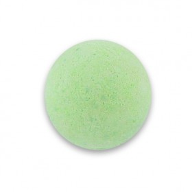 Boule 40g Vert/Thé - Boîte 24