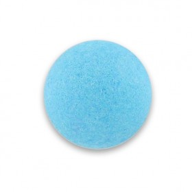 Boule 40g Bleu/Océan - Boîte 24