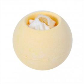 Boule 180g Citron - Carton de 72