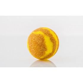 Boules 125g - Ananas - Boite de 15