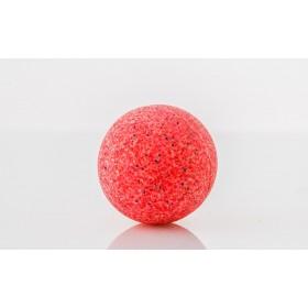 Boules 125g - Fraise - Boite de 15