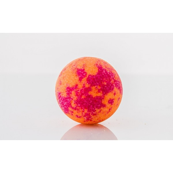 Boules 125g - Glamour - Boite de 15
