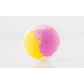 Boules 125g - Fleuries - Boite de 15