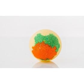 Boules 125g - Mangue - Boite de 15