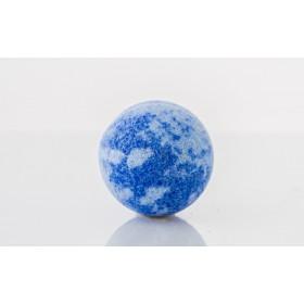 Boules 125g - Boîte découvert 1
