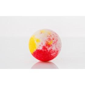 Boules 125g - Boîte découverte 2
