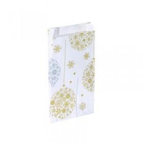 """Pochette papier cadeau """"Celeste"""" - Lot 150"""