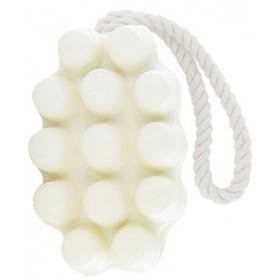 Savon massage lait d'anesse - Sac de 25