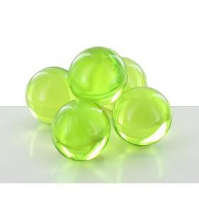 Perle de bain parfum pomme - Carton 1200