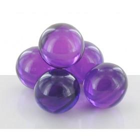 Perle de bain parfum lavande - Sac 200