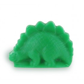 Savons Dinosaure 20g - Sachet 10
